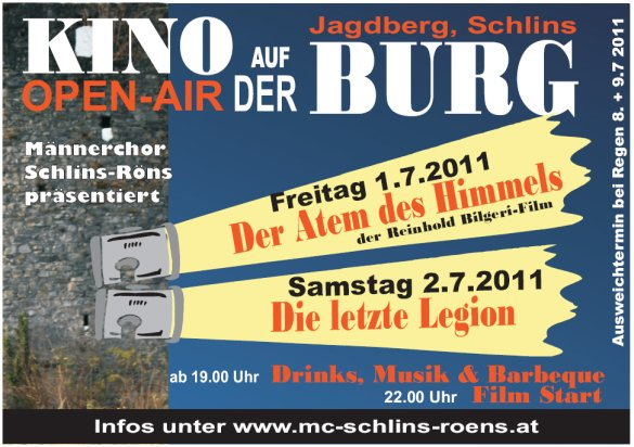 flyer_open_air_kino_mc_schlins_roens